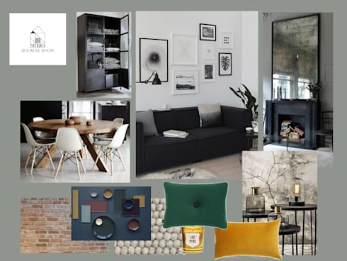 https://images.homify.com/c_fill,f_auto,q_auto,w_490/v1527517950/p/photo/image/2573563/Terry_fuis_47_moodboard_woonkamer.jpg