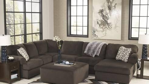 Bàn sofa đồng bộ:   by Thương hiệu Nội Thất Hoàn Mỹ