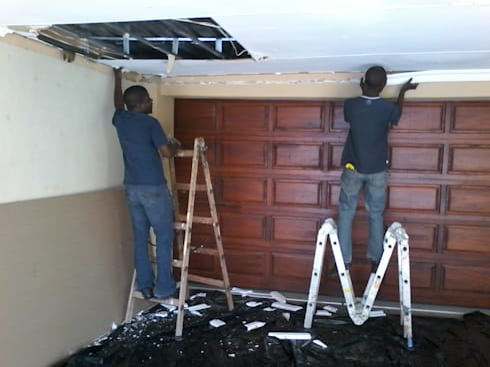 Painters Johannesburg:   by Painters Johannesburg Gauteng