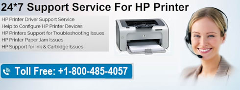 Hp printer technical support +1-800-485-4057:  Multimedia room by Hp printer support help +1-800-485-4057