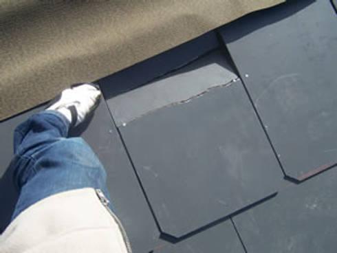 Cape Town Waterproofing—Roof Contractors—Roofing Companies | Roof Repairs | Painting Contractors:   by Cape Town Waterproofing - Roof Contractors - Roofing Companies | Roof Repairs | Painting Contractors
