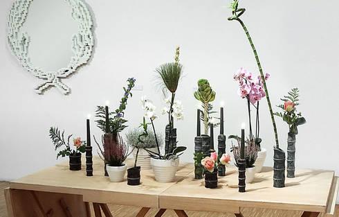 MMAIRO大理石飾品:  室內景觀 by 北京恒邦信大国际贸易有限公司