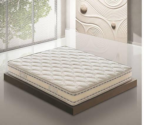 ERMES 現代臥室床墊:  客廳 by 北京恒邦信大国际贸易有限公司