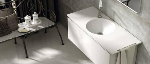 VIP 現代衛浴掛件:  衛浴 by 北京恒邦信大国际贸易有限公司
