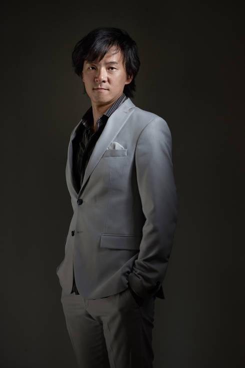 (picture)Akuma Design Chou Timmy Design Director:  餐廳 by 亞卡默設計有限公司