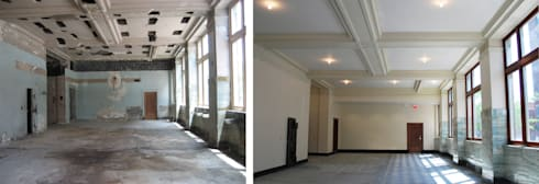 Drywall Repairs and Renovation :   by Dry Wall Johannesburg