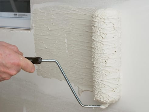 Drywall Painting Specialists:   by Dry Wall Johannesburg