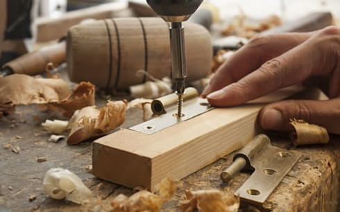 Professional Carpentry Solutions:   by Dry Wall Johannesburg