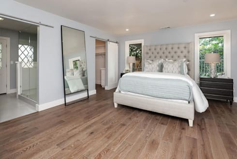 San Jose - Real Estate:   by Bluestraw Design