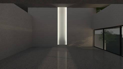 Mimbar:   by studio moyn