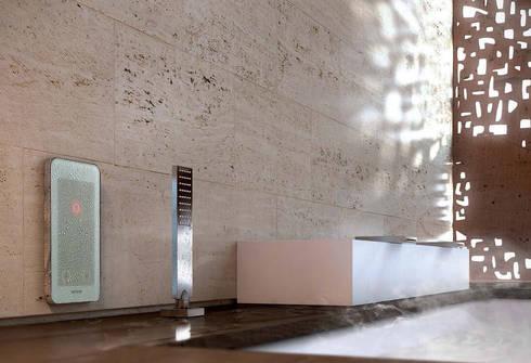 BOSSINI衛浴意大利進口衛浴品牌,高品質現代生活:  衛浴 by 北京恒邦信大国际贸易有限公司