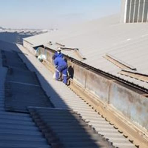 Apex Waterproofing Pty Ltd:   by Apex Waterproofing Pty Ltd
