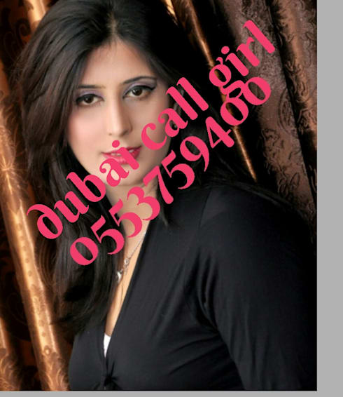 BEST  ESCORT SERVICE DUBAI 0553759400:   by Silver Star Decores