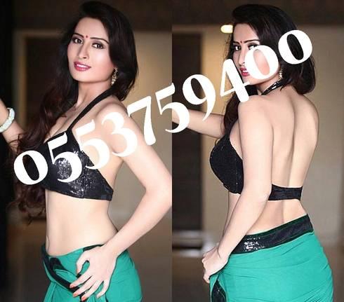 Dubai Sharjah Ajman Malayali Tamil Private Working Girls +971553759400     0553759400:   by Silver Star Decores
