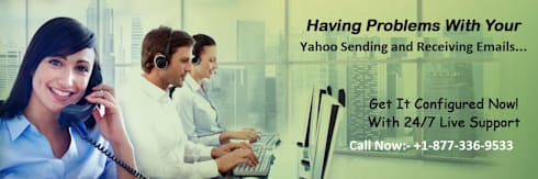 Yahoo Service Support Number +1-877-336-9533:   by Yahoo Mail Customer Support Number +1-877-336-9533