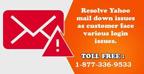 Resolve Yahoo email Issues Technical Support Number +1-877-336-9533:  Offices & stores by Yahoo Mail Customer Support Number +1-877-336-9533