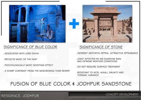 design elements:  Bungalows by Design Shelve