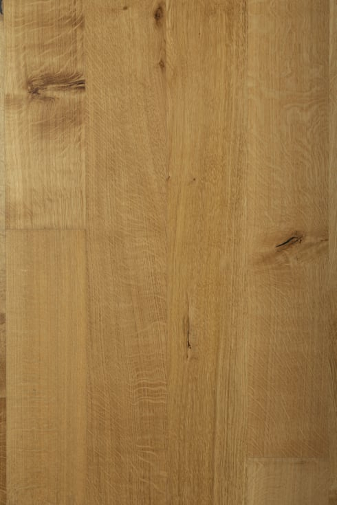 Proket:  พื้นและกำแพง by Aree Aphiluck Co.,Ltd.