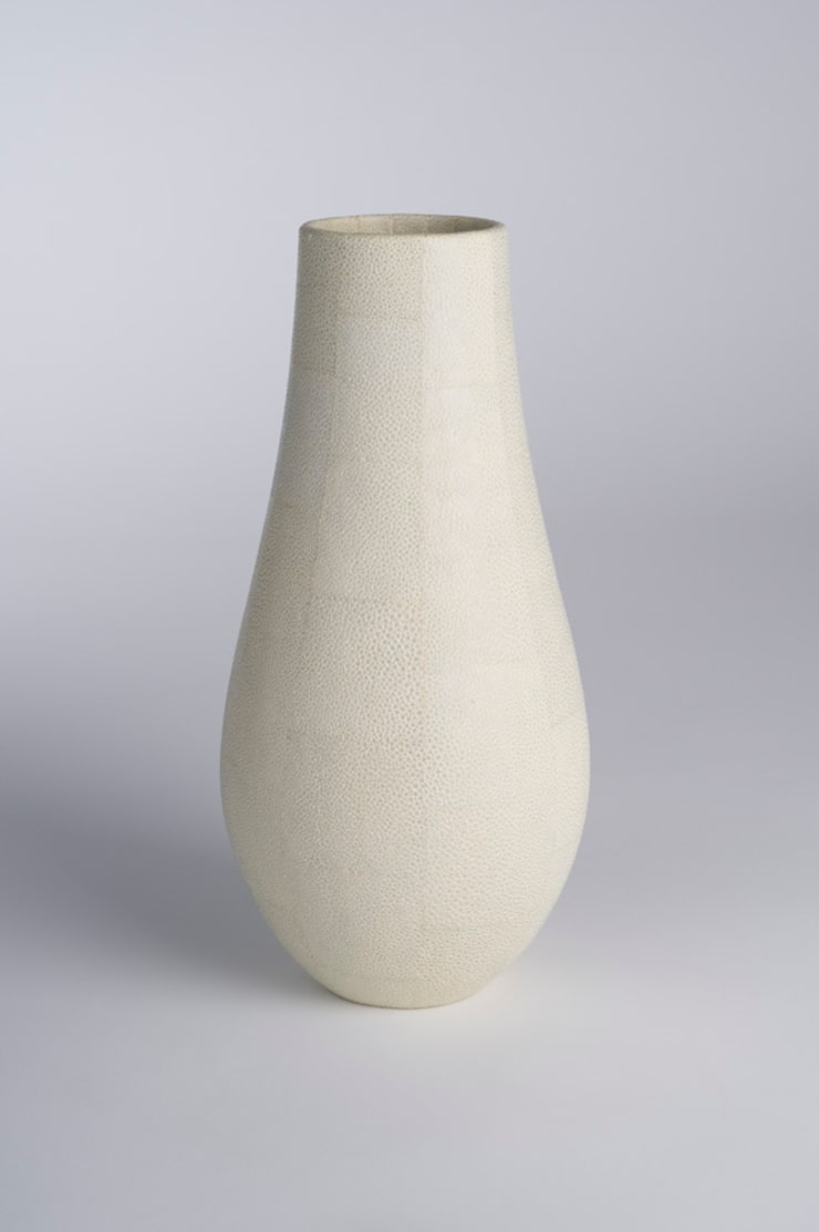 Vasen:  Kunst  von Amaris Elements