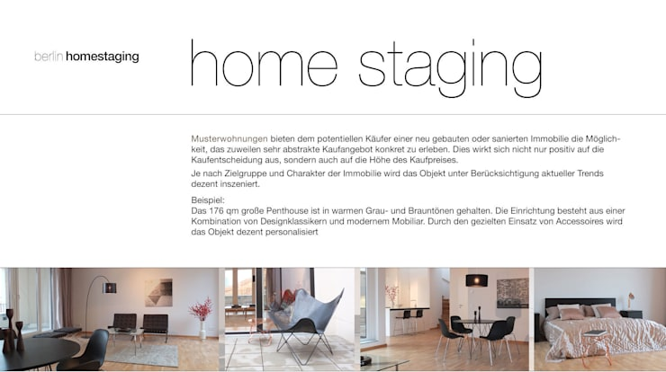 by berlin homestaging