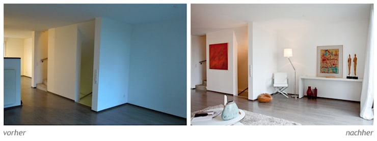 de estilo  por Homestaging