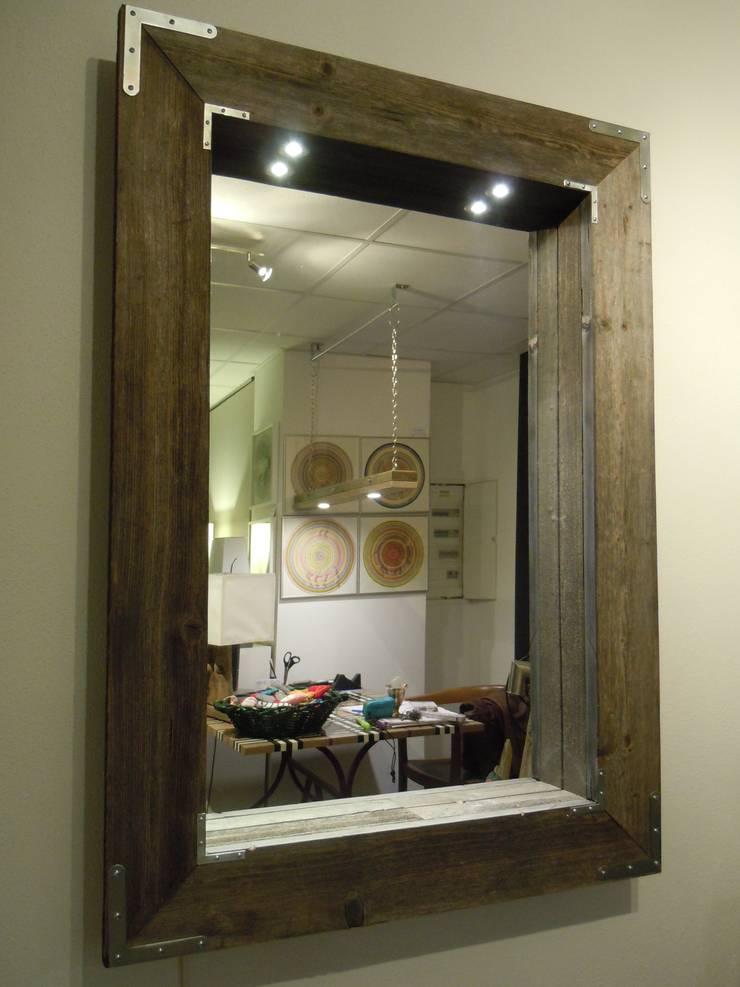 Chiemsee Design:   von Chiemseedesign-living gallery