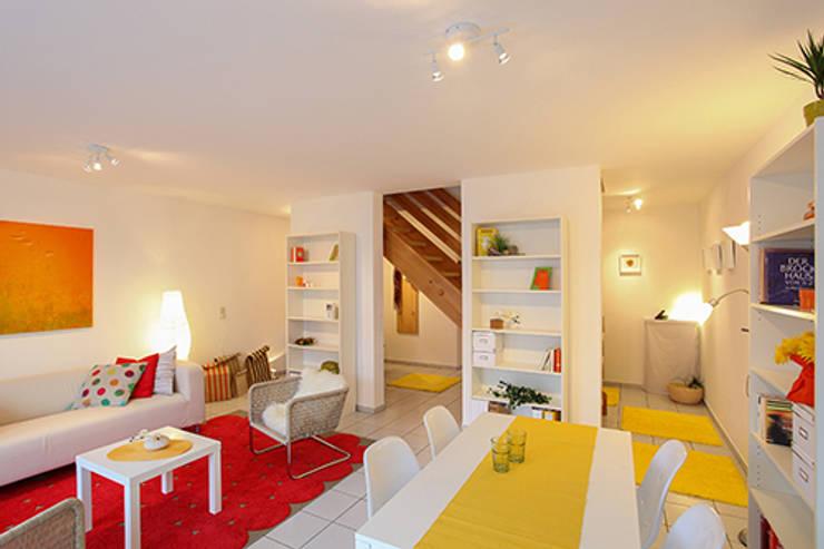 Home Staging:   von interiorElements