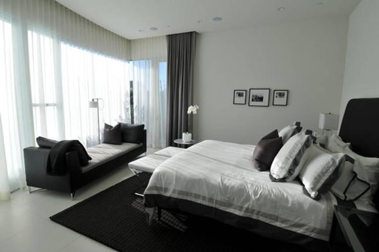 Bedroom by Wagner Möbel Manufaktur GmbH & Co. KG