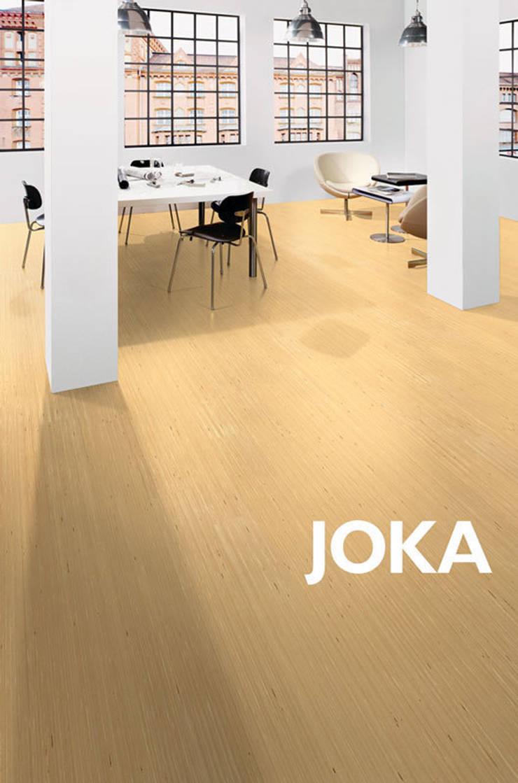 Loft: moderne Arbeitszimmer von RAUMAX GmbH