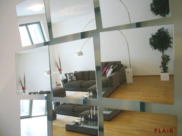 Eigentumswohnung in Berlin-Mitte:   von FLAiR Home Staging