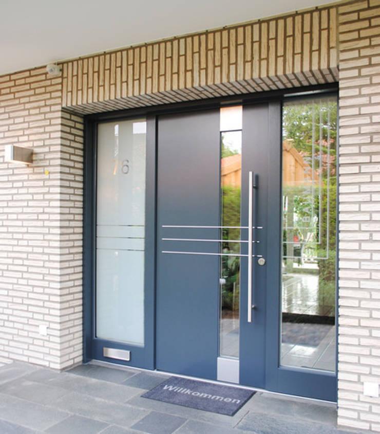 de Strotmann Innenausbau GmbH
