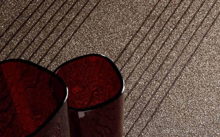 Omexcon – Manhattan:  Wände & Boden von pro-ambiente e.K