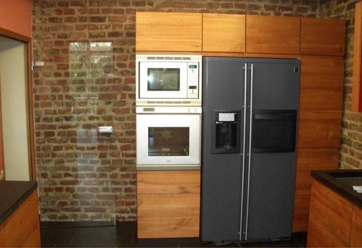 american style wohnen wie in den usa. Black Bedroom Furniture Sets. Home Design Ideas