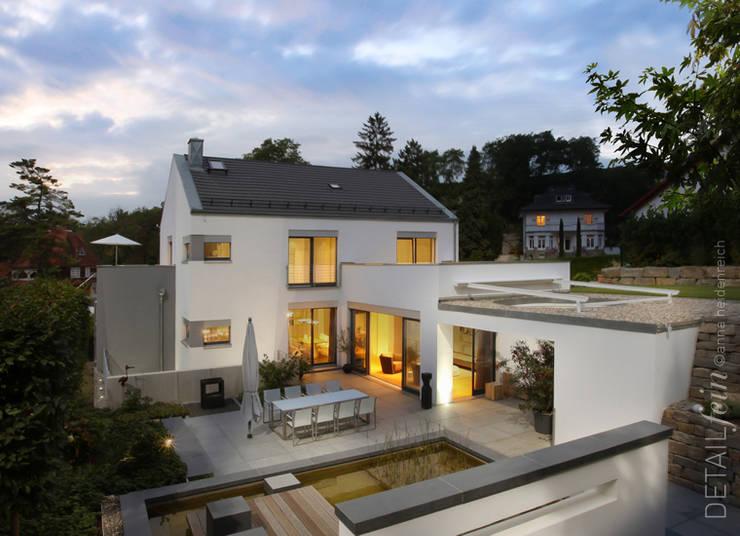Rumah by detailfein | fotografie und design
