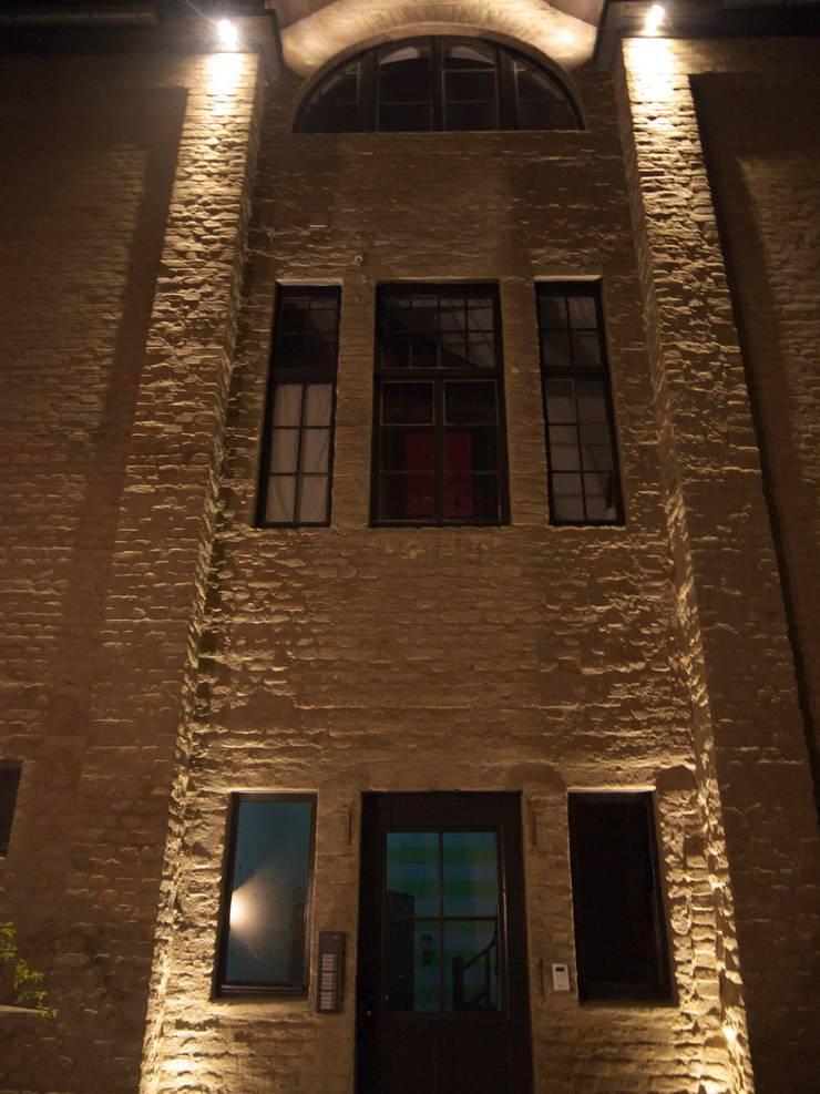 Venue by  ligthing & interior design