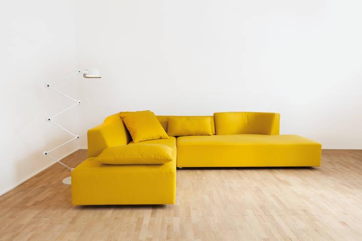Sessel & Sofas :   von brühl & sippold GmbH