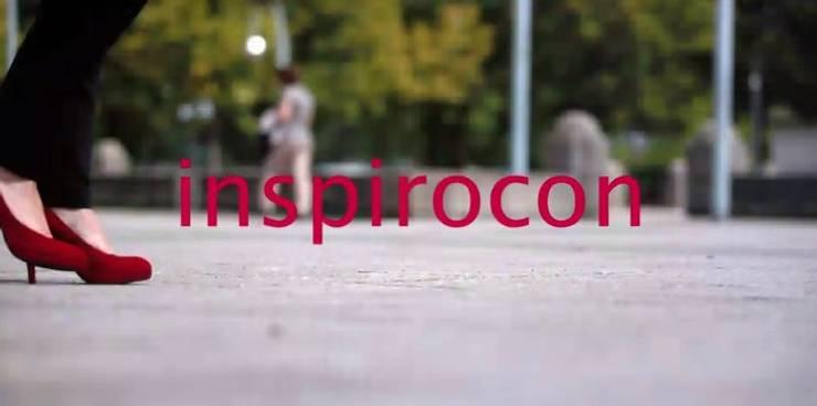 Imagefilm Coach:   von styleElements,
