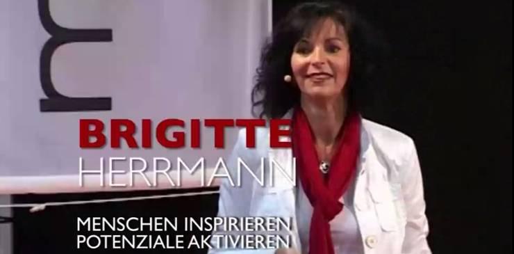Imagefilm Speaker:   von styleElements,