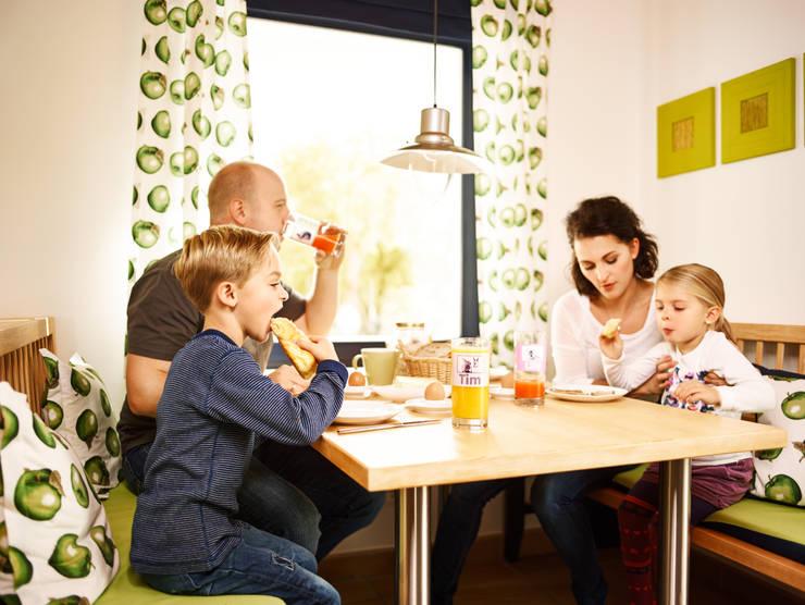 Huishouden door fotokasten GmbH