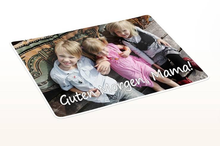 Zum Muttertag:  Haushalt von fotokasten GmbH