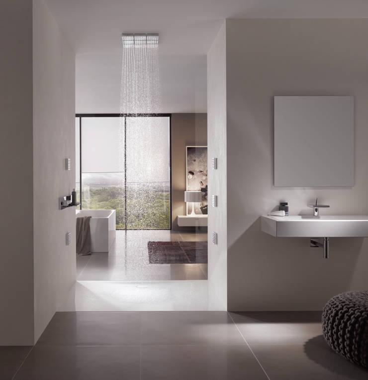 Baños de estilo moderno por BETTE GmbH & Co. KG