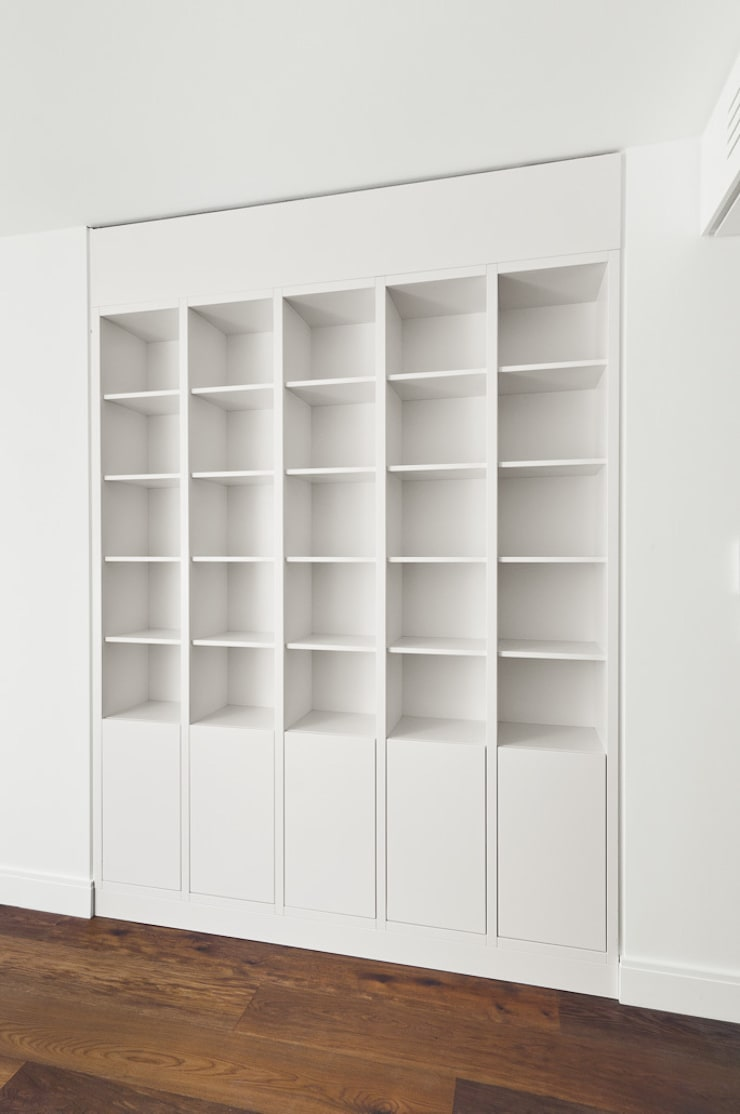 de Die Möbel Manufaktur Clásico