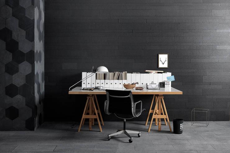 Walls & flooring تنفيذ Artesia