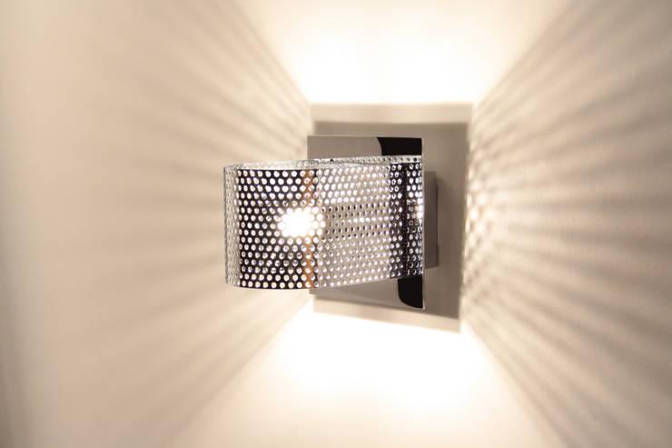 Kendo: Estudio de estilo  de Luz Difusion