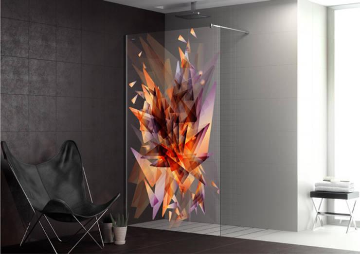 Bathroom by Decoration Digest blog