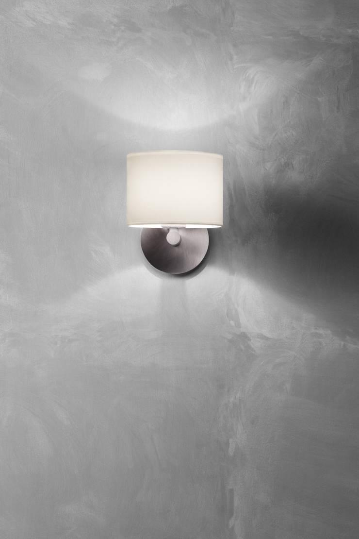 2121's collection: Estudio de estilo  de Luz Difusion