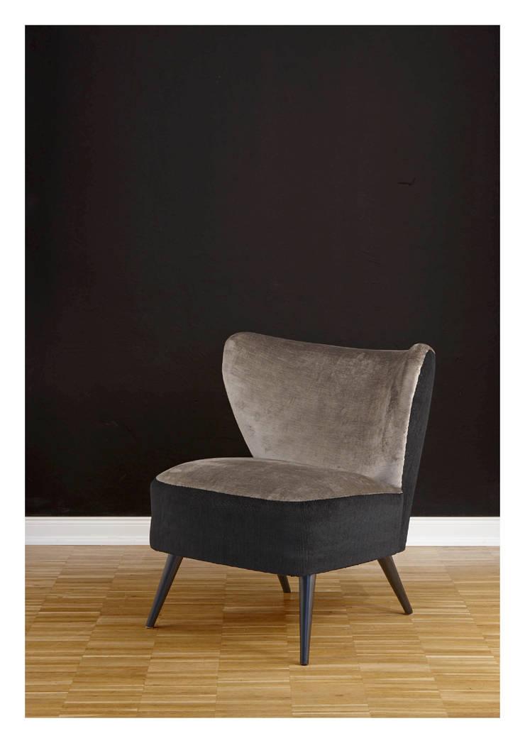 better.seating:   von better.interiors,Ausgefallen