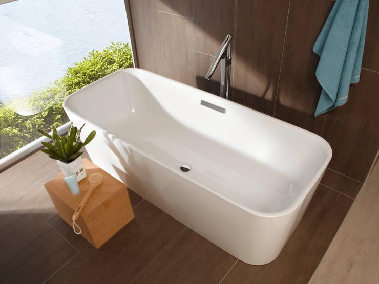 Baños de estilo  por BETTE GmbH & Co. KG