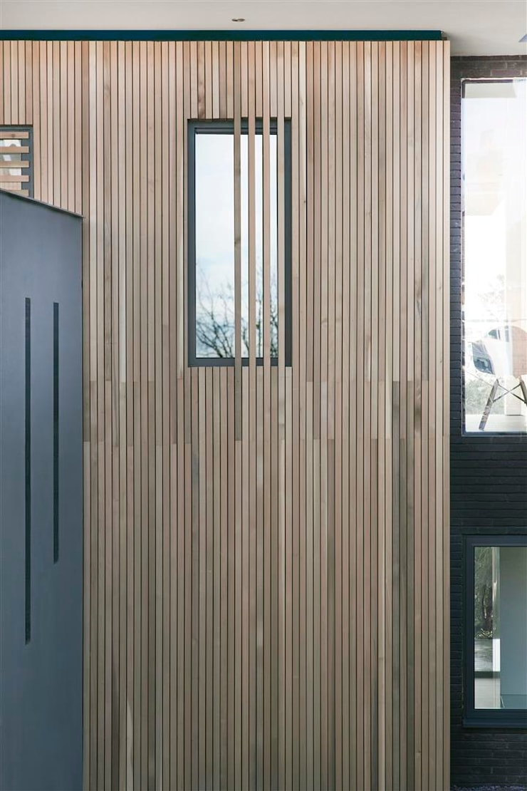 AR Design Studio- 4 Views:  Walls & flooring by AR Design Studio