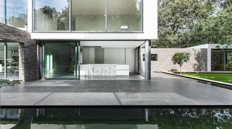 Дома в . Автор – AR Design Studio